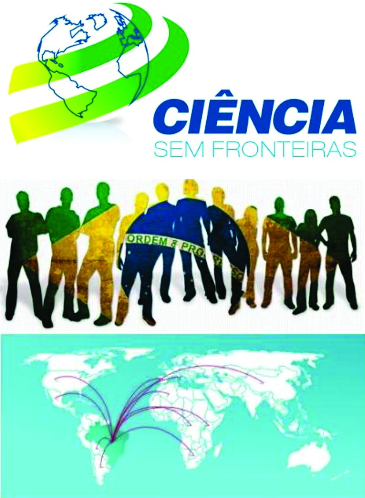 Programa brasileiro de inclusao digital 1a