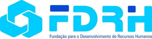 FDRH_LOGO