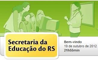 SEDUC-RS chama o 2º grupo de candidatos aprovados no concurso do Magistério Estadual RS