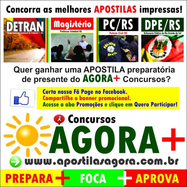 agora-promo1_2013