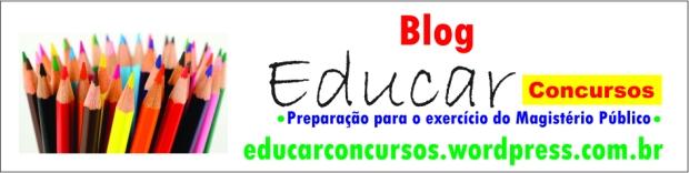 blog_educar-concursos