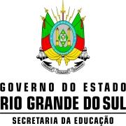 educa-rs
