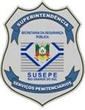 logo-susepers