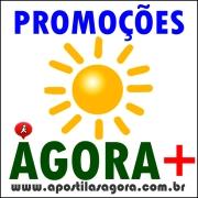 perfil-promo
