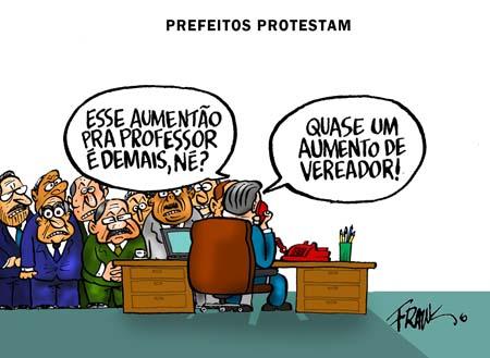 piso-salarial-professores-290212-frank-humor-politico