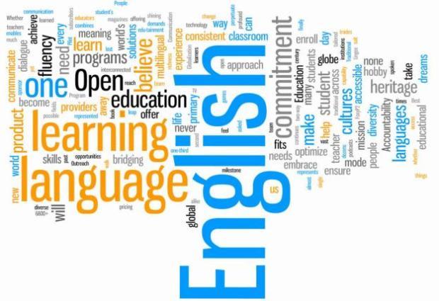 aula-english