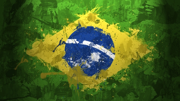 brasil-2013