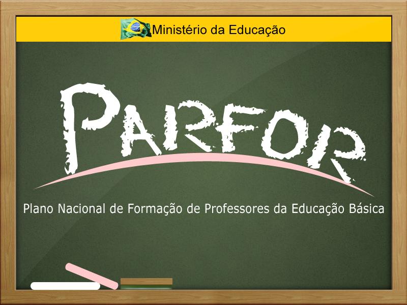 parfor2015