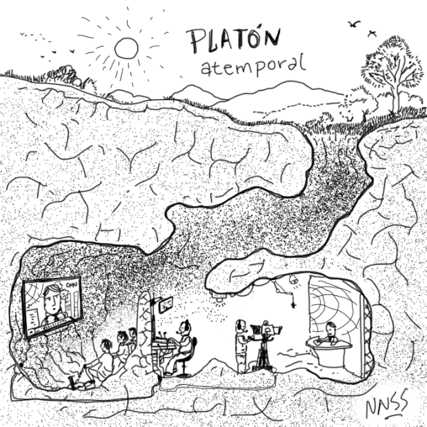 cavern-plato