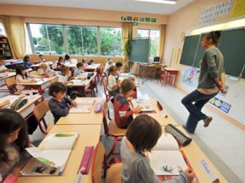 enfants_ecole_primaire_grippea432