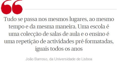 baarroso1