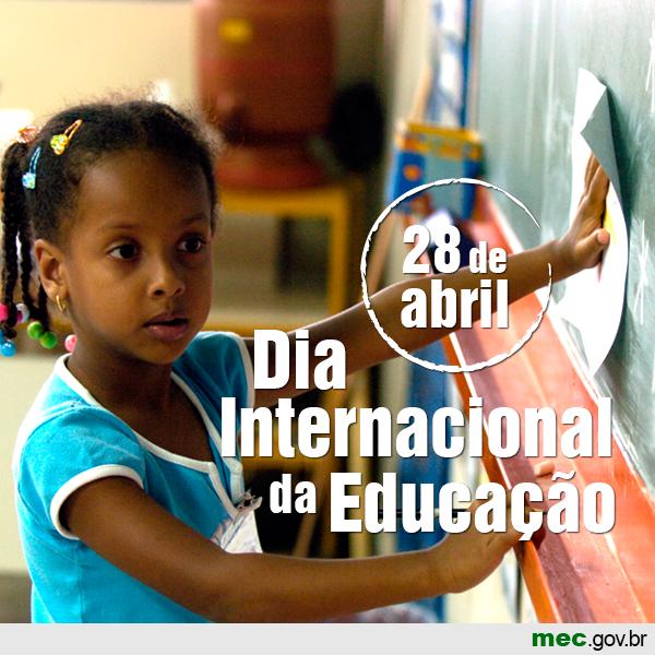 dia-mundial-da-educação