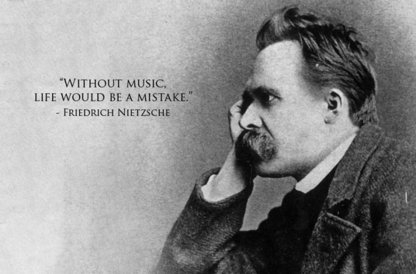 without-music-life-would-be-a-mistake-nietszche